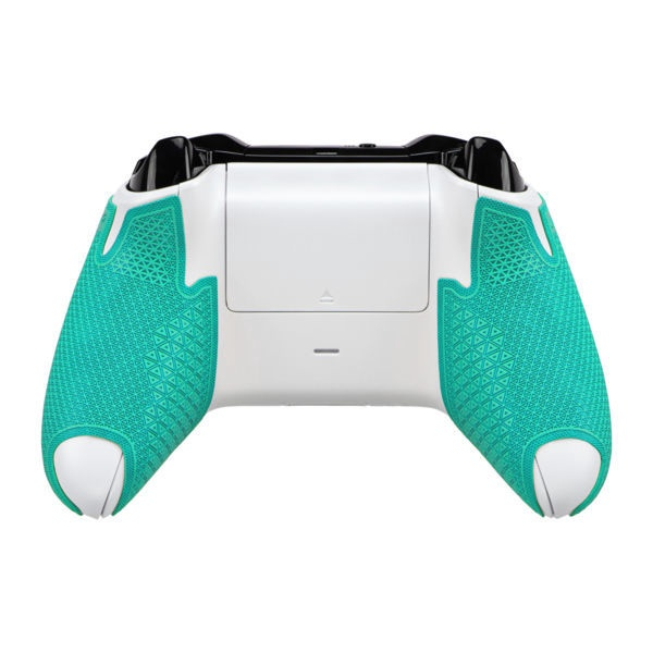 Lizard Skins DSP Controller Grip Xbox One 0.5mm Teal