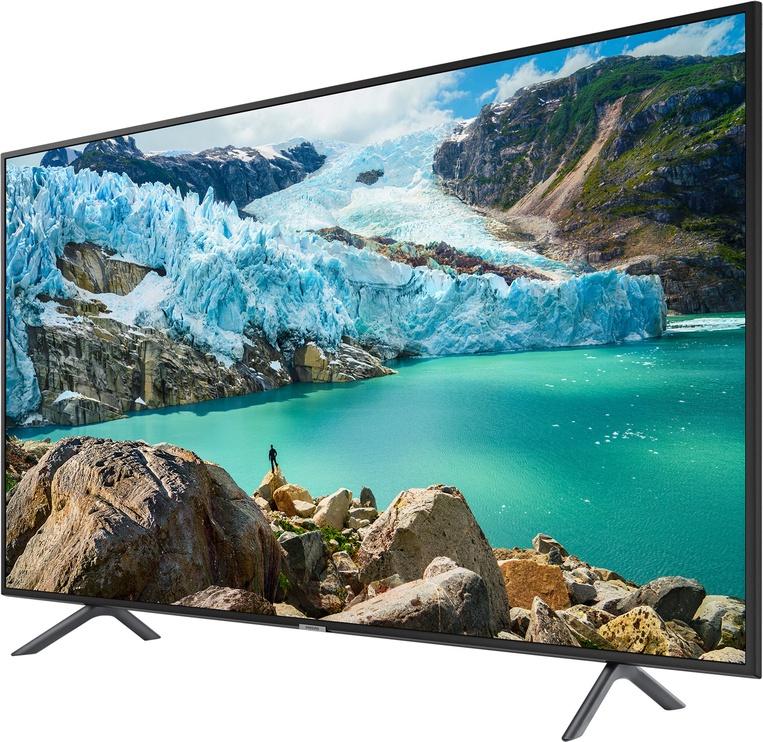 Телевизор Samsung UE55RU7179