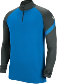 Пиджак Nike Dry Academy Drill Top BV6916 406 Blue Grey XL