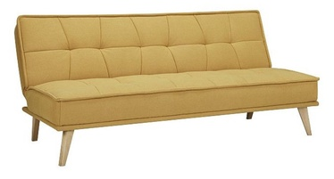 Sofa-lova Signal Meble Urban Curry, 181 x 81 x 80 cm