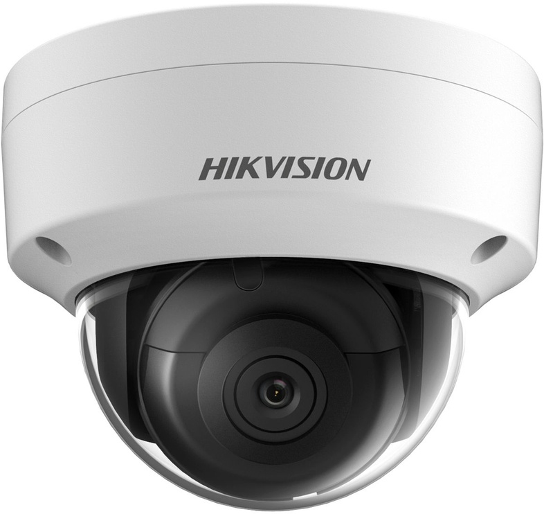 Hikvision DS-2CD2185FWD-I2.8MM