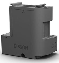 Кассета для принтера Epson SC-F100