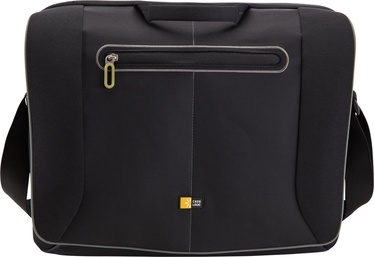 Case Logic 17 Laptop Messenger Bag 3201167