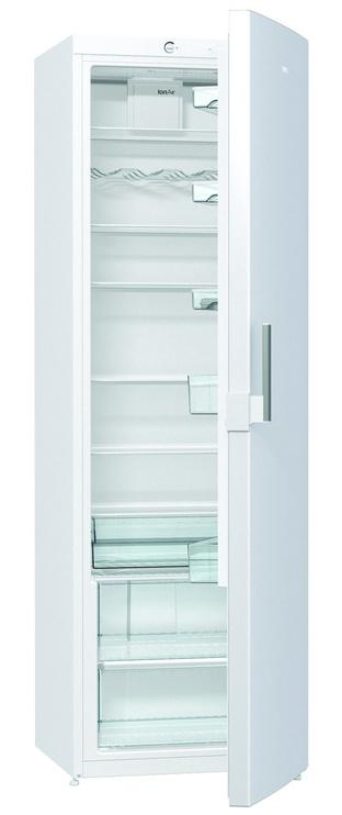 Šaldytuvas Gorenje R6191DW