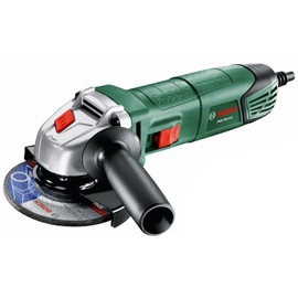 Bosch PWS 700 E Angle Grinder