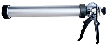Hermeetikupüstol C841-15 600ml