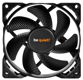 Be Quiet! Pure Wings 2 92mm PWM BL038