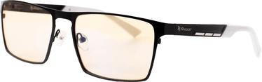 Защитные очки Arozzi Visione VX-800