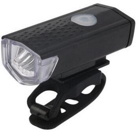 Eastpower Front LED Light EBL-2255