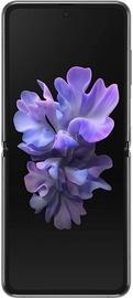 Samsung Galaxy Z Flip 8/256GB Mystic Gray
