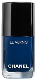 Chanel Le Vernis Longwear Nail Colour 13ml 624