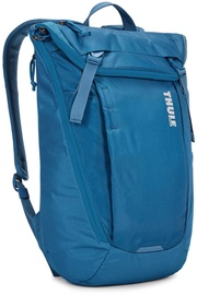 Thule EnRoute Backpack 20L Rapids