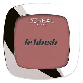 Skaistalai L´Oreal Paris Le Blush 150, 5 g