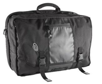 """DELL Backpack 17"""" Black"""