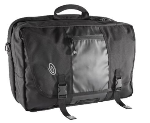 "DELL Backpack 17"" Black"