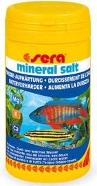Sera Mineral Salt 280g