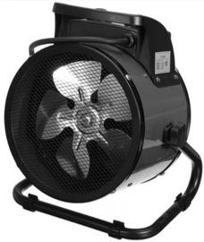 Электрический нагреватель Black Edition, 3 кВт