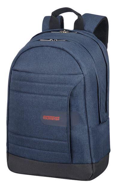 """Samsonite, notebook bag 15.6"""""""