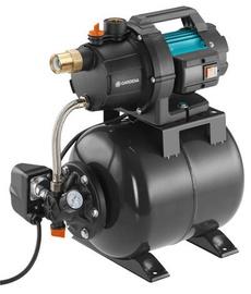 Gardena Pressure Tank Unit 3700/4