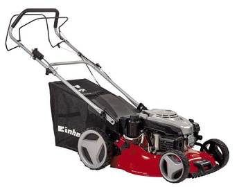 Einhell Lawnmower GC-PM46 2S HW-E