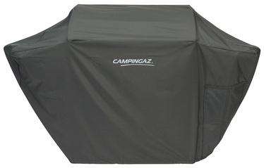 Campingaz 2000027836 Grill Cover XXL