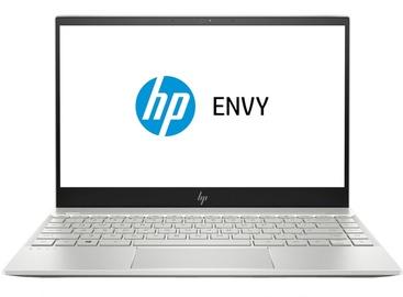 HP Envy 13-ah1002na 5EN46EA#ABU