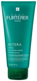 Šampūnas Rene Furterer Astera Soothing Freshness, 200 ml