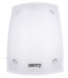 Camry CR 2166