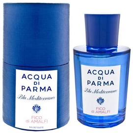 Acqua Di Parma Blu Mediterraneo Fico di Amalfi 75ml EDT