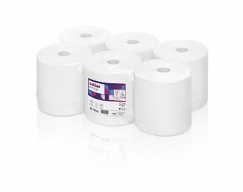 Satino Prestige 317820 Autocut PT1 Paper Towels 6x150m