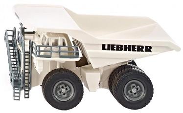 Siku Liebherr T 264 Mining Truck 1807
