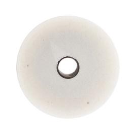 Keraamiline lihvketas Luga Abraziv 25A, 175x10x32 mm