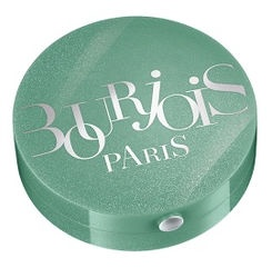BOURJOIS Paris Little Round Pot Eyeshadow 1.7g 14