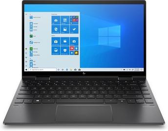 Ноутбук HP Envy Convert 13-ay0022nw, AMD Ryzen™ 5 4500U, 8 GB, 512 GB, 13.3 ″