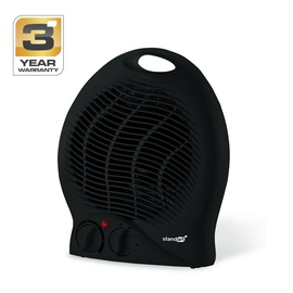 Elektrinis šildytuvas Standart FH104