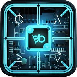 Evnbetter 1.03 Lightcontrol Wideline45