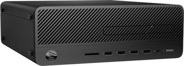 HP 290 G2 SFF 8VR95EA_256+1TB PL