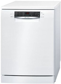 Bosch Dishwasher SMS46HW04E White