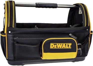 DeWALT 1-79-208 Open Tote Tool Bag