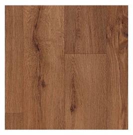 PVC põrandakate Impresa 2361, 3 m/2,8 mm