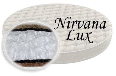 SPS+ Nirvana Lux Ø240x21