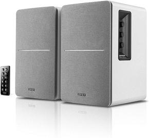 Edifier R1280DB White