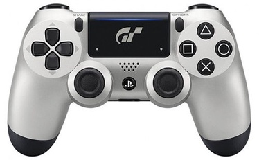 Sony DualShock 4 Gran Turismo Sport Limited Edition Controller