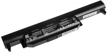 Green Cell Ultra Laptop Battery For Asus K401 6800mAh