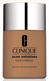 Clinique Acne Solutions Liquid Makeup 30ml 09