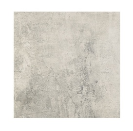 Akmens masės plytelės Andain Grafit, 40 x 40 cm