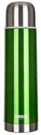 Banquet Thermos Avanza Green 0.5l