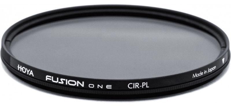 Hoya Fusion One CIR-PL Filter 77mm