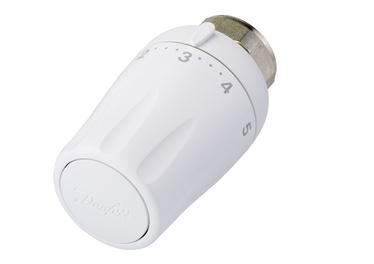 Termogalva Danfoss RTW M30X1.5 013G710
