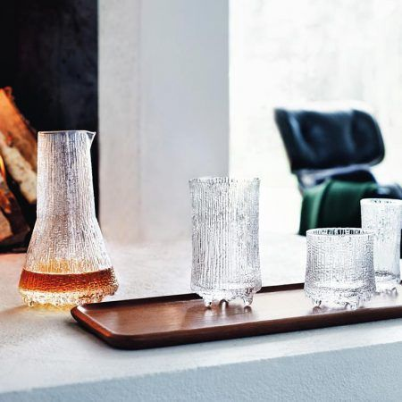 Iittala Ultima Thule Pitcher 0.5l
